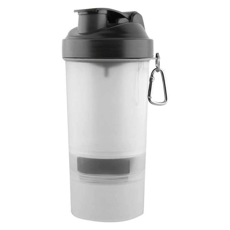 the 3 in 1 shaker cup industry promotions